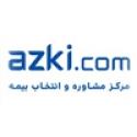 Azki-02-125x125