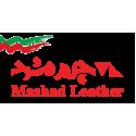 MASHAD-LEATHER-D55E11-125x125