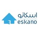 eskano-125x125