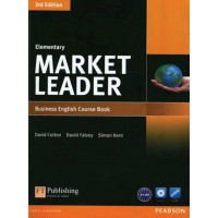 market leader advance