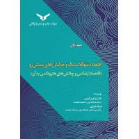 اقتصاد نئوکلاسیک  و چالشهای پیشرو (جلد اول)